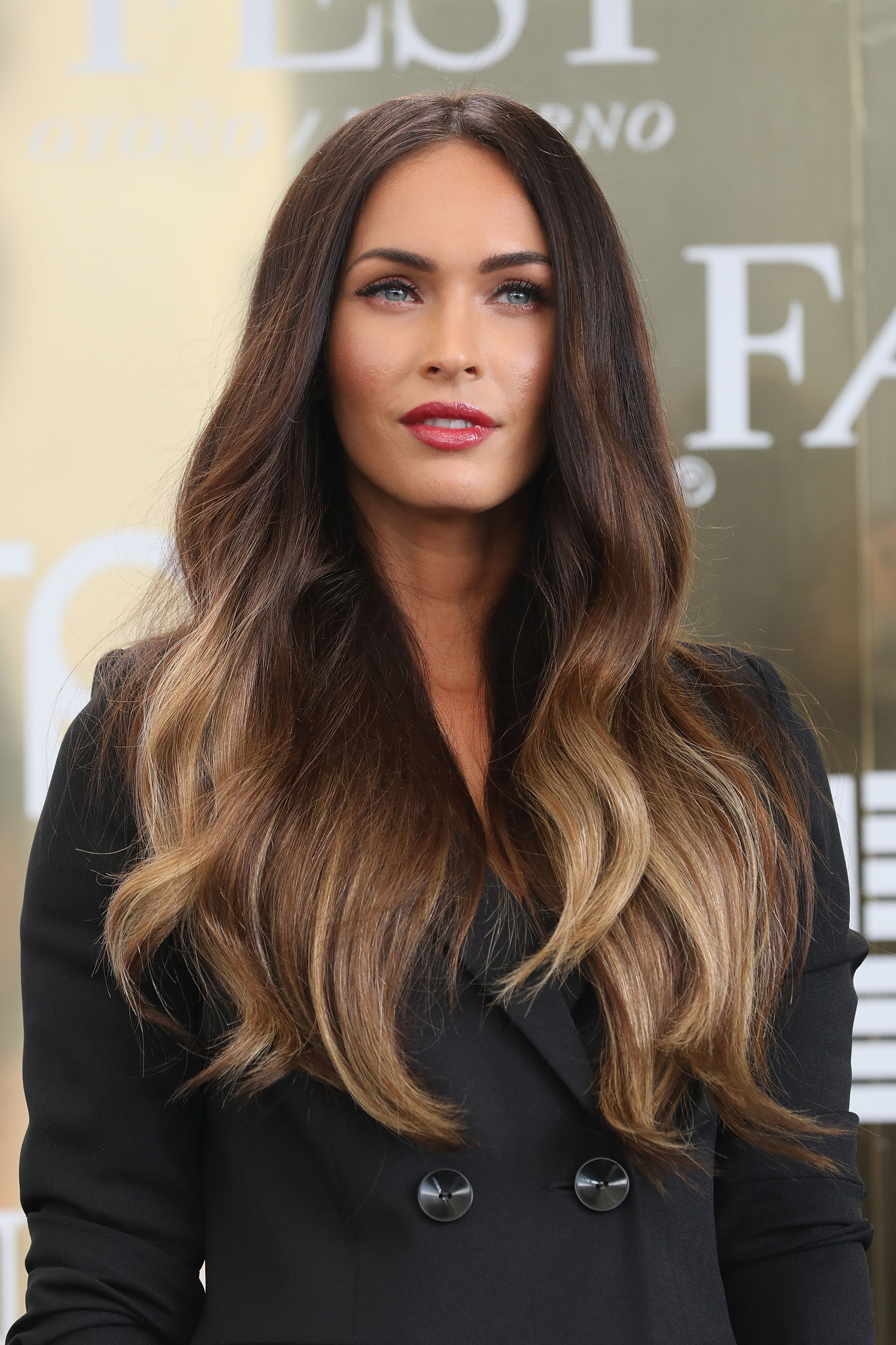 Best Hair Colors For Blue Eyes Southern Living