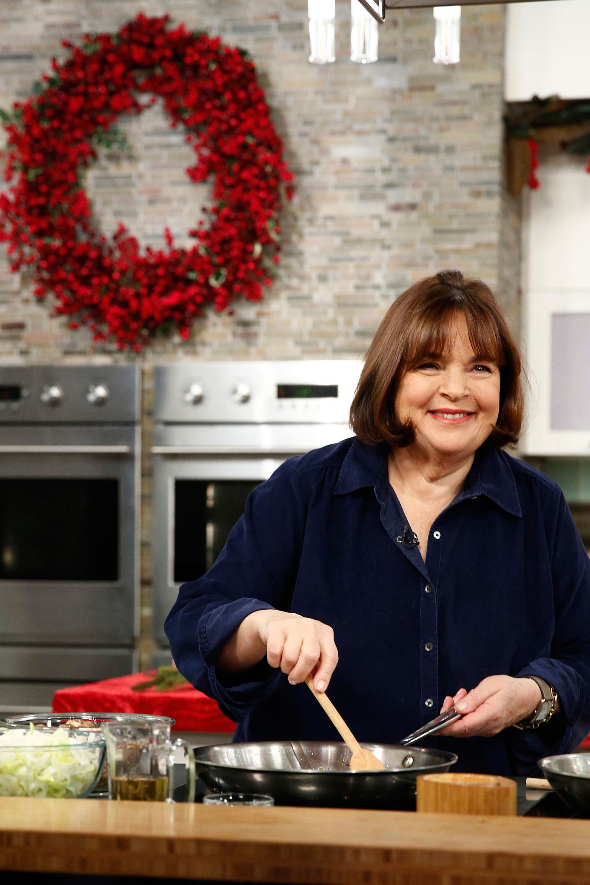 Our Favorite Ina Garten Chicken Recipe of All Time