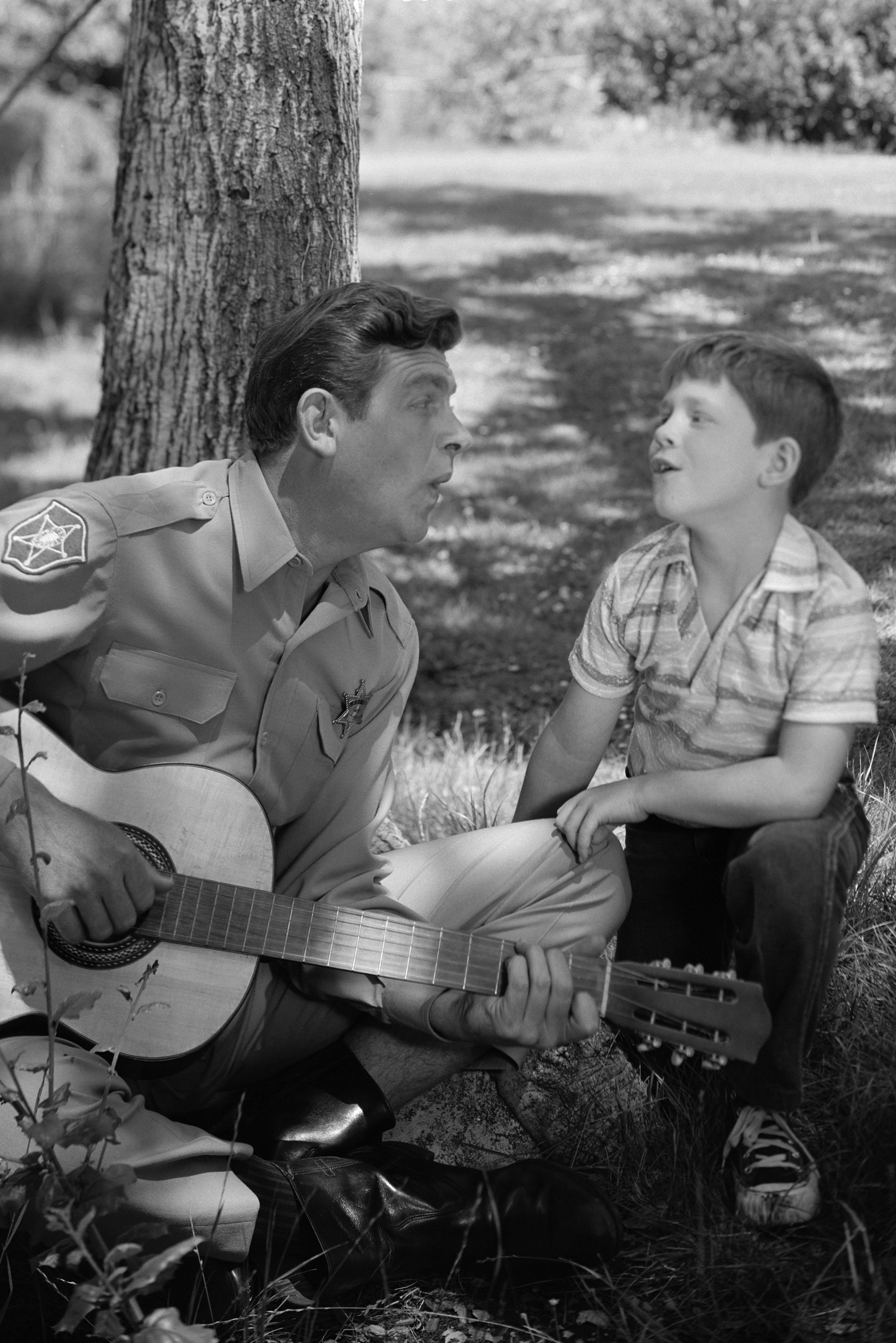 Andy Griffith Fan or Not, Every Southerner Should Pay a Visit to Mount Airy, North Carolina