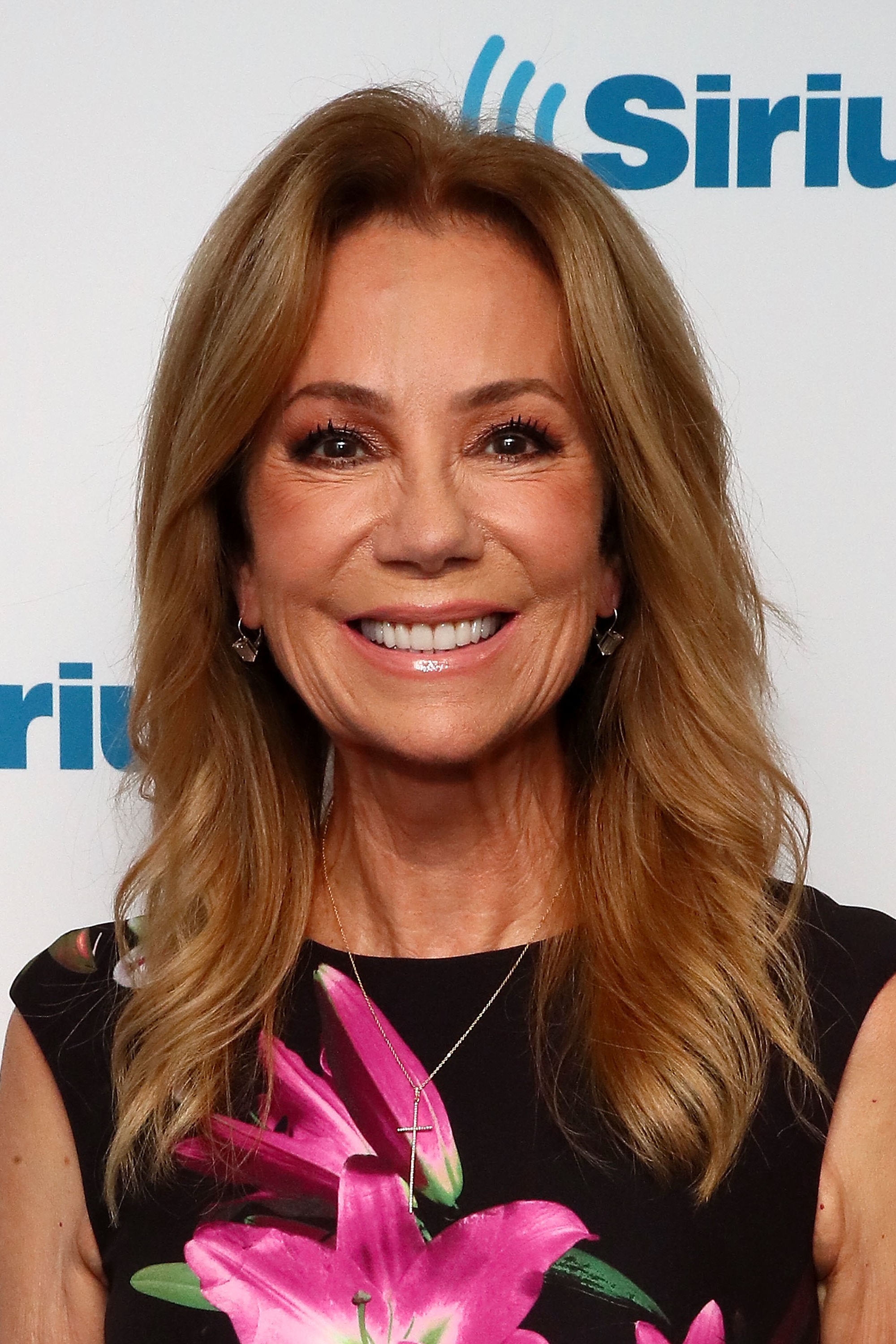 Kathie Lee Gifford Is Moving to This Southern City After She Leaves <i>Today</i>