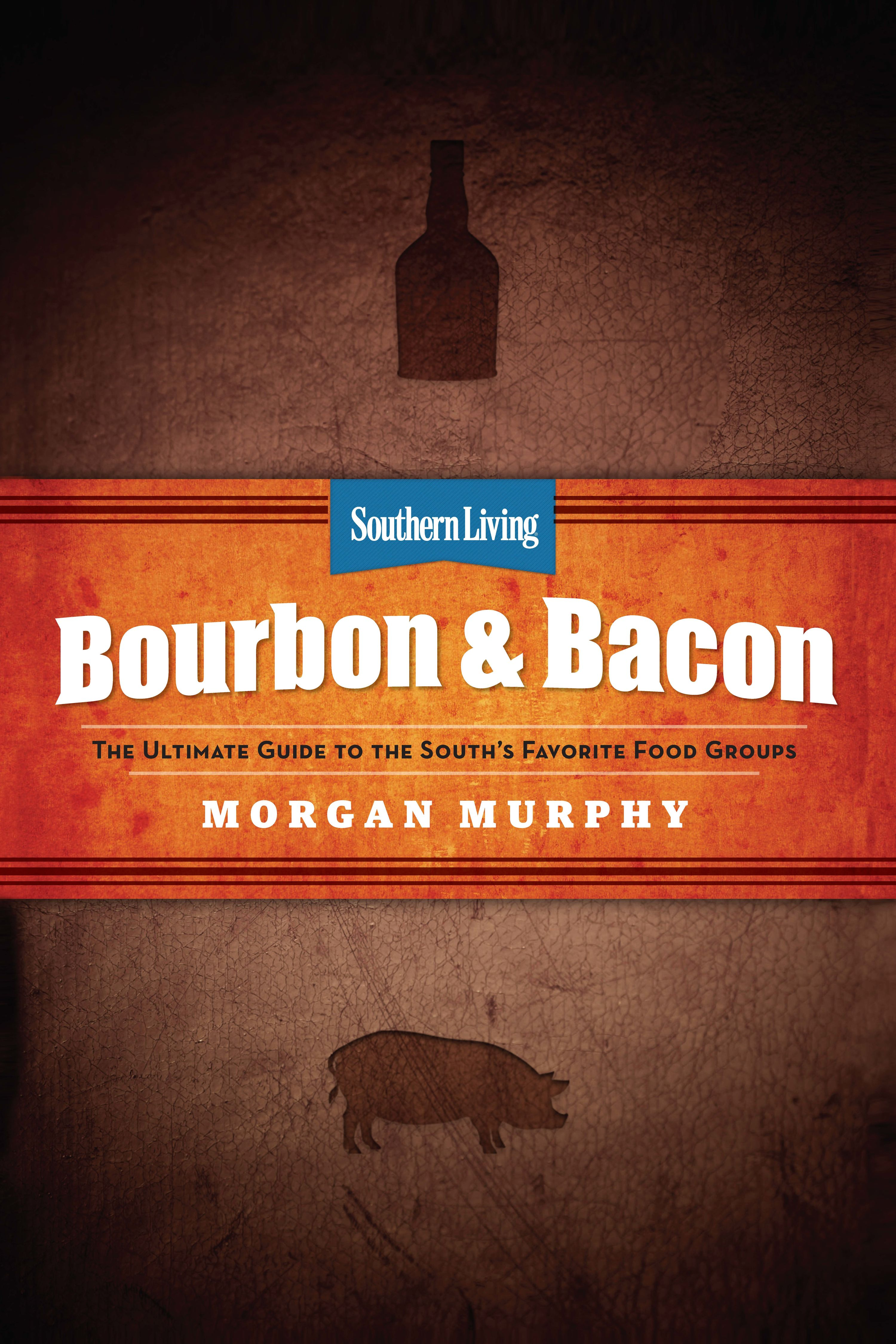 Bacon & Bourbon, A Blessing to Us All