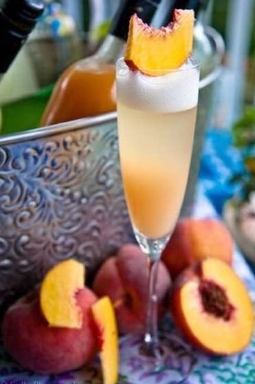 You've Gotta Do This! A Charleston Cocktail Crawl
