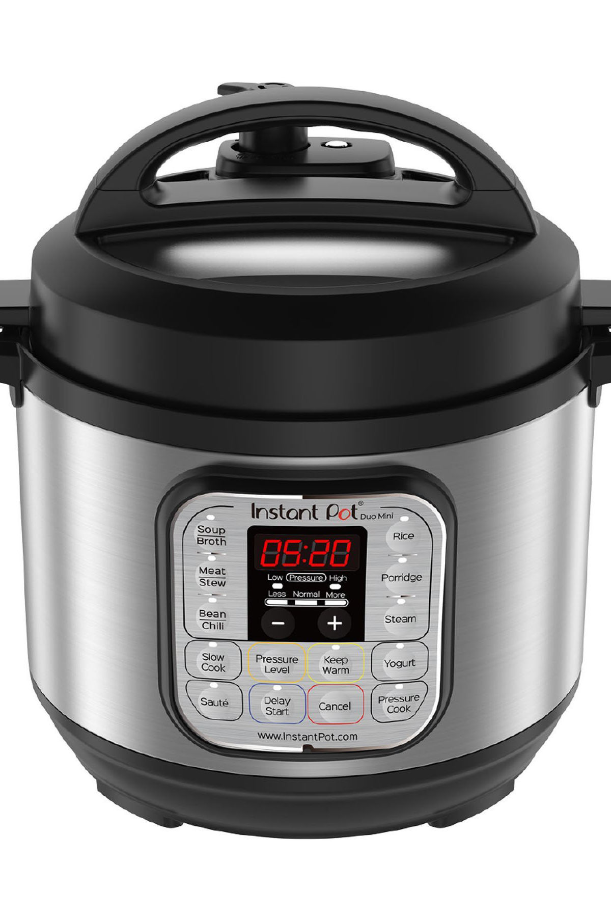 Kohl's Is Offering a Major Discount on the Instant Pot