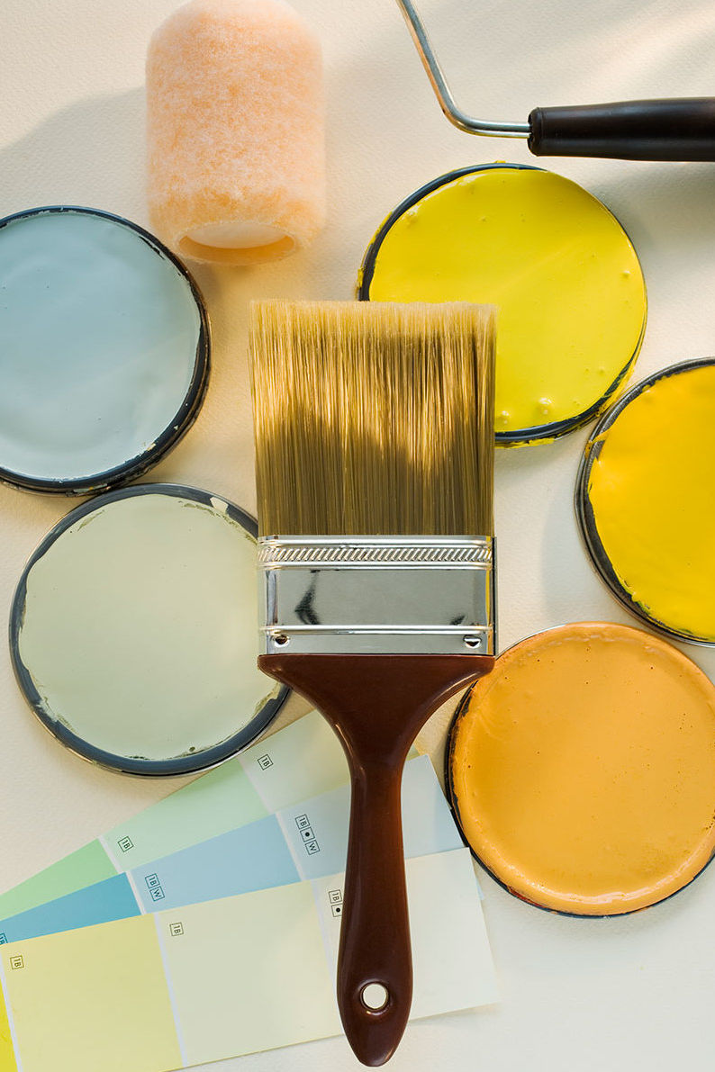 If You Paint Your Front Door This Color, Your House Could Sell for $6,000 More