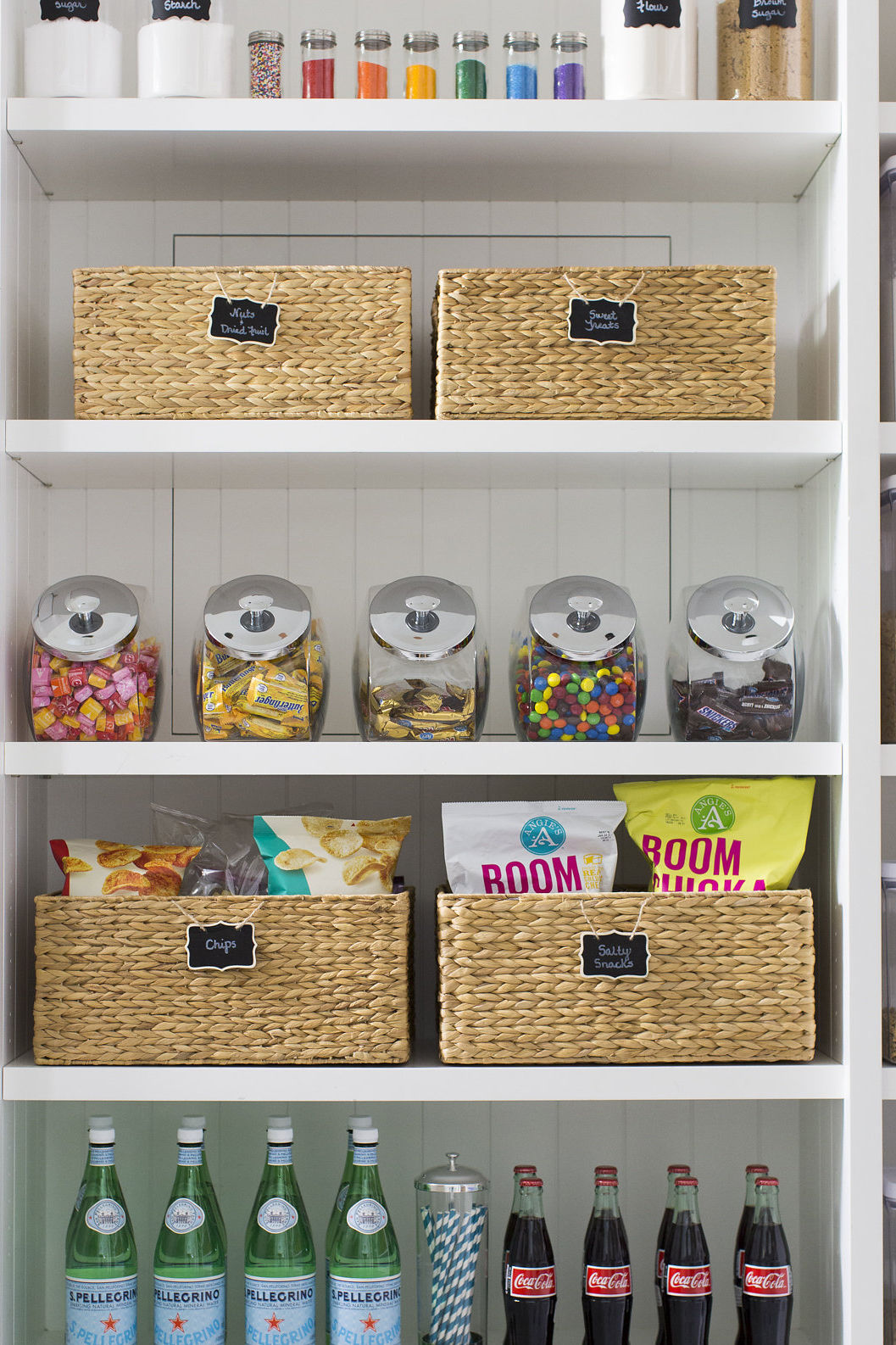5 Things Super-Organized People Do Every Day
