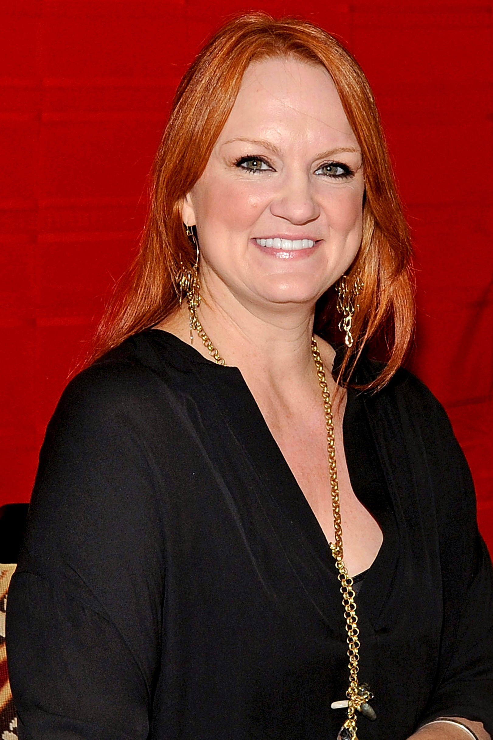 Ree Drummond Is Adding This Sweet Favorite to the Merc's Menu