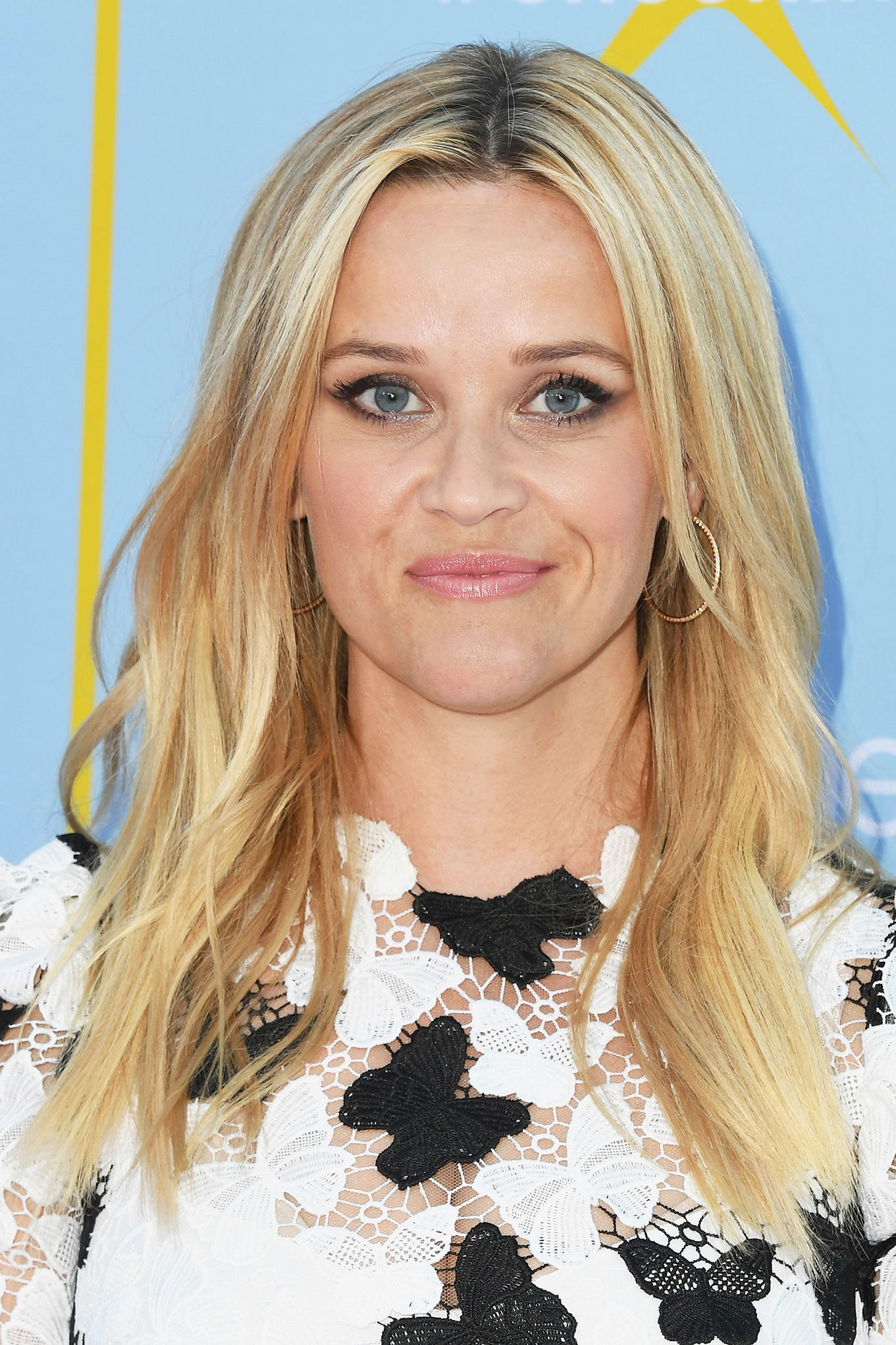The Secret to Reese Witherspoon's Gorgeous Hair is This $33 Mask on Amazon