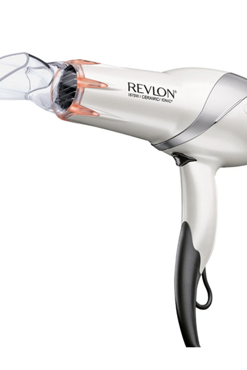 This Is The Best Selling Hair Dryer on Amazon