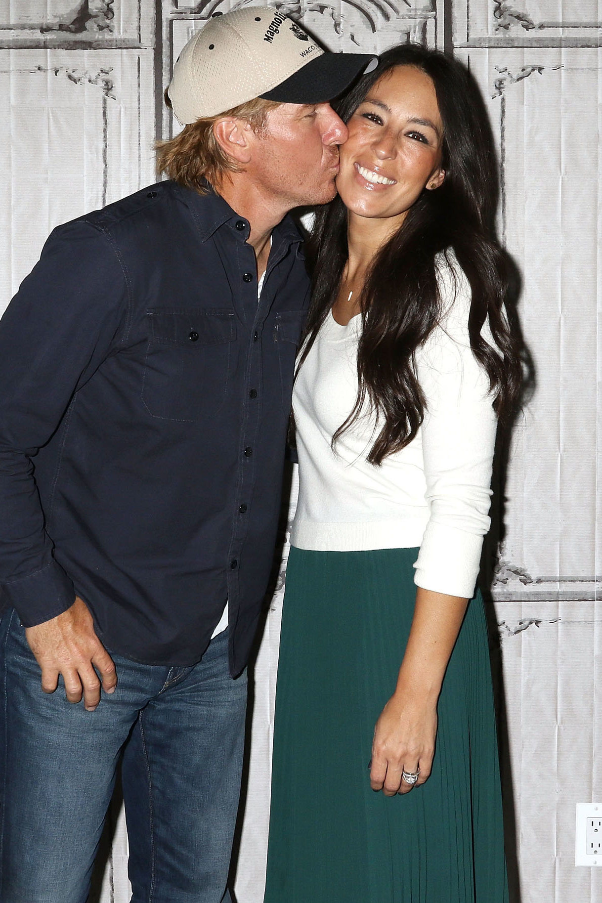 Mark Your Calendars: Chip and Joanna Gaines' Vacation Rental Is Accepting Reservations Again in February