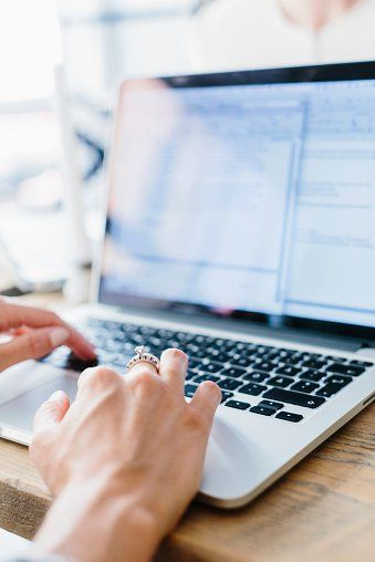 3 Words to Leave Out in Your Next Email