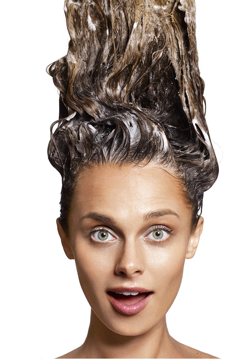 How Often Should You Wash Your Hair? Our Top Tips