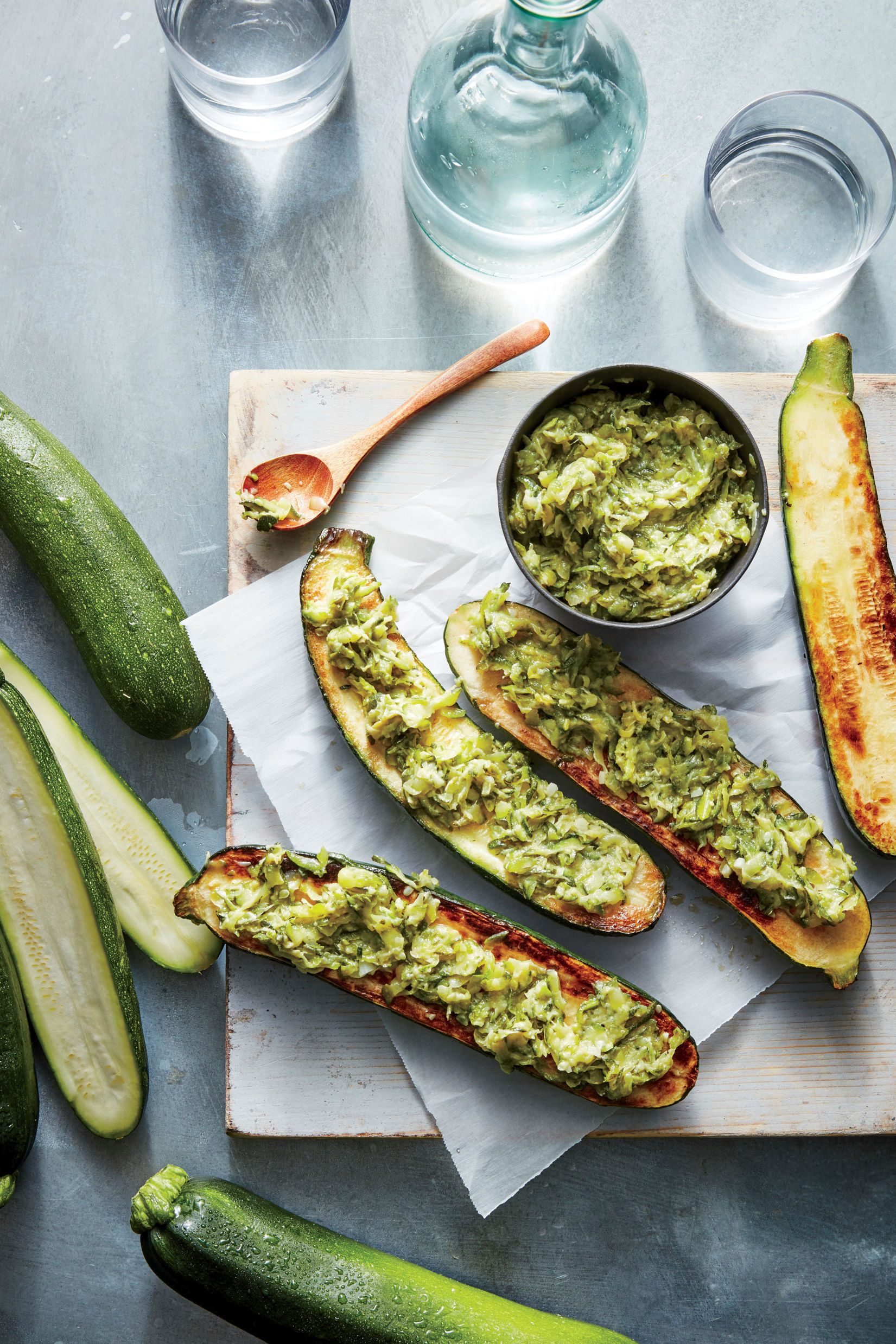 Why You Should Overcook Your Vegetables