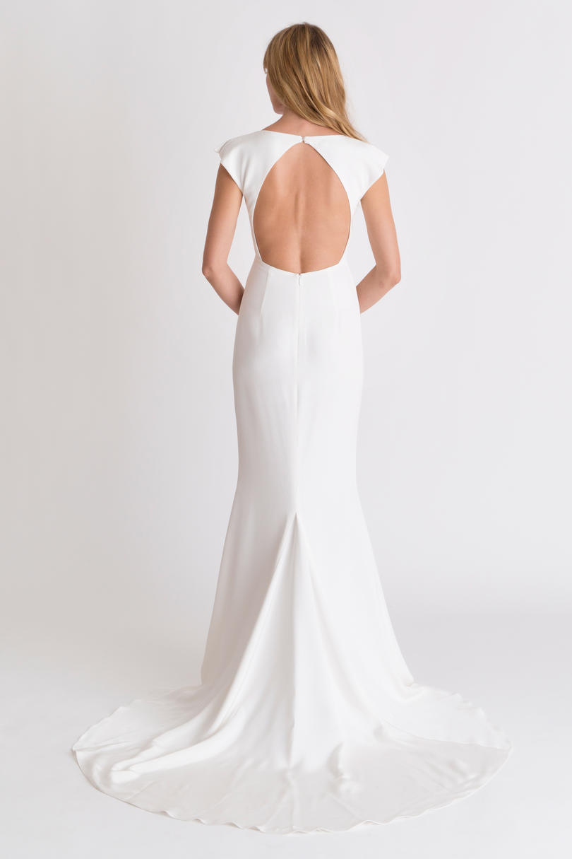 The best wedding dress shops in every southern state southern living you may like ombrellifo Images