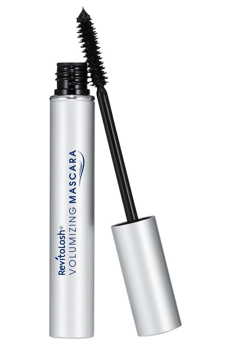 Revitalash Volumizing Mascara