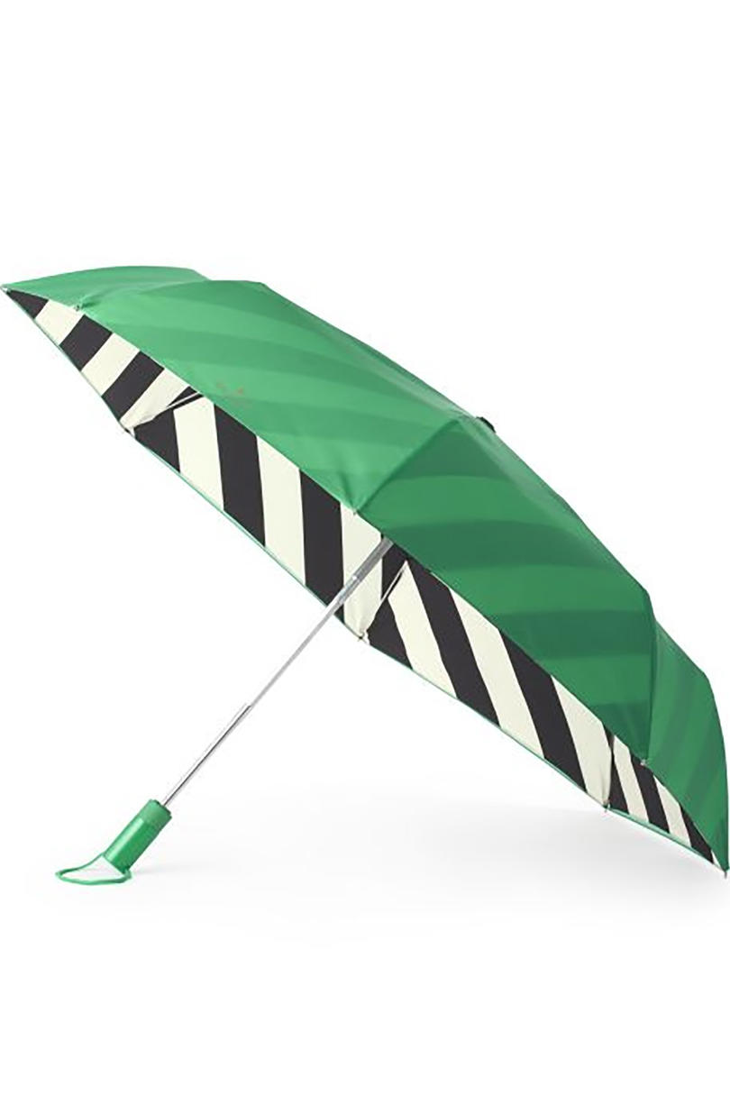 RX_umbrella copy.jpg