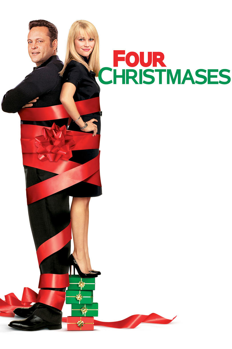 RX_1608_Christmas Movies Southerners Love_Four Christmases