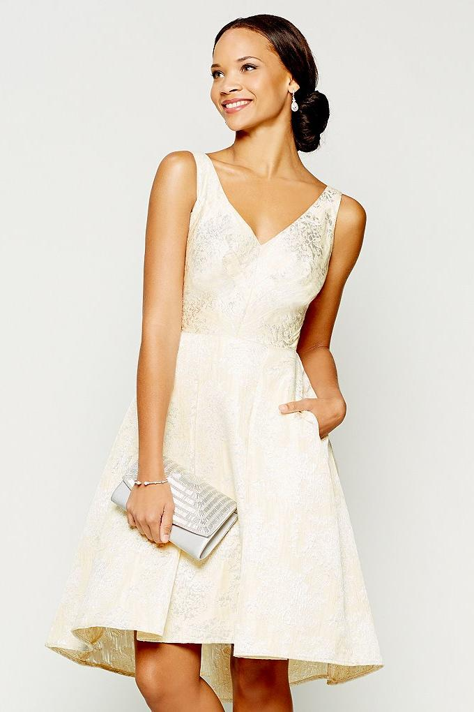 Gorgeous Grandmother of the Bride Dresses - Southern Living
