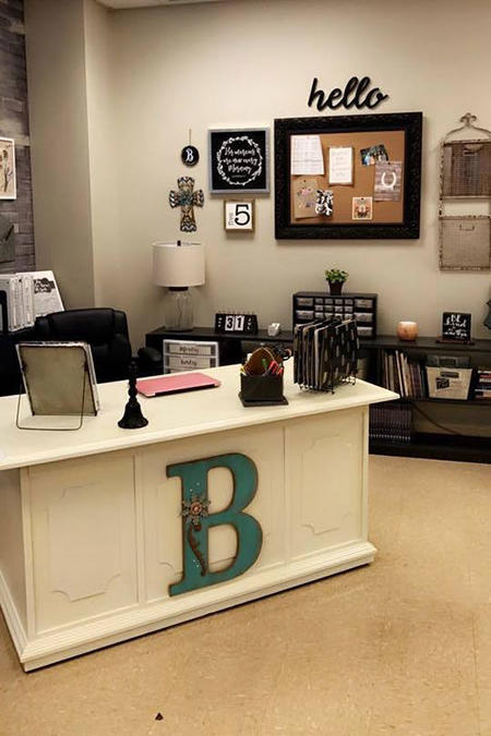 Classroom Decor Websites ~ How these alabama teachers decorate their classrooms will