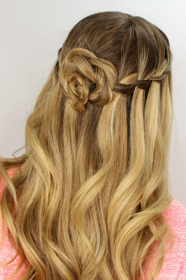 Beautiful Braid Hairstyles That\u0027ll Liven Up Your Hair Routine