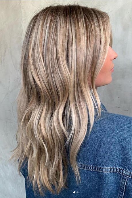 RX_1812_Winter Hair Trends 2019_Multi-Dimensional Color