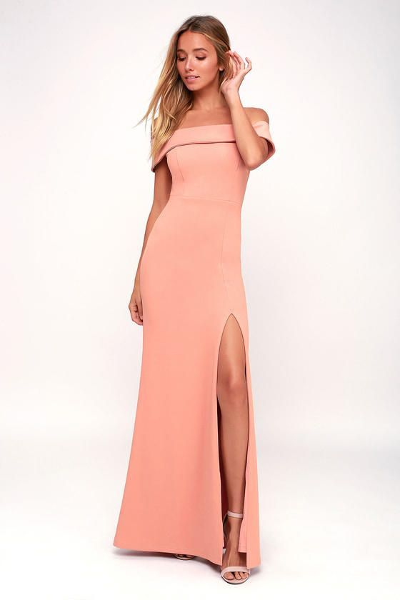 a0d678fddb08 30 Affordable Prom Dresses (That Don t Look Cheap!)