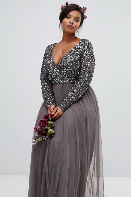 3516c89380 30 Affordable Prom Dresses (That Don t Look Cheap!)
