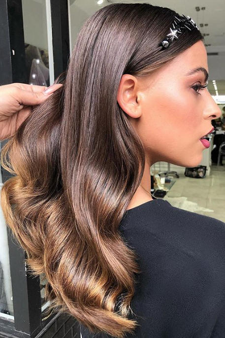 RX_1904_Chocolate Brown Hair_Subtle Ombre