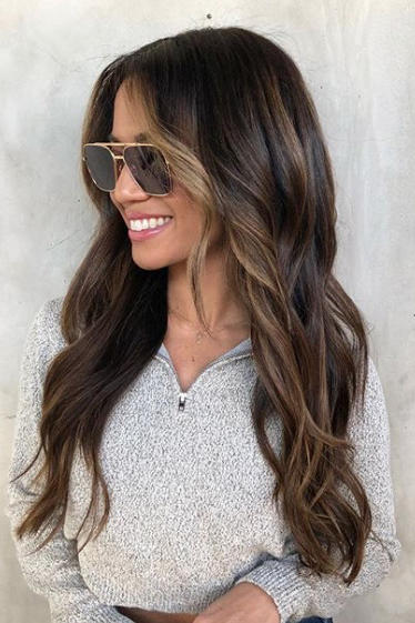 This Is the Most Flattering Haircut Ever—Plus, 15 Examples to Show Your Stylist