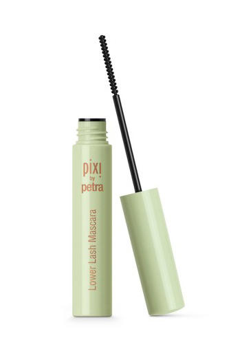 If You're a Bottom-Lash Gal: Teeny-Tiny Wand
