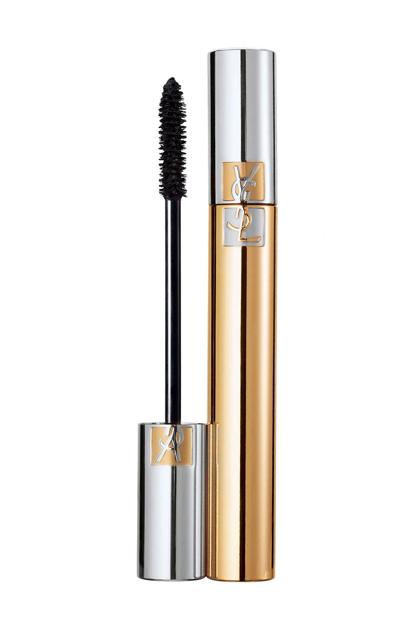 If You're Always in a Rush: Classic Straight Wand