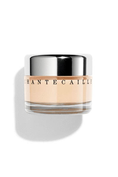 RX_1909_Mom Anti-Aging Products_Chantecaille Future Skin Foundation
