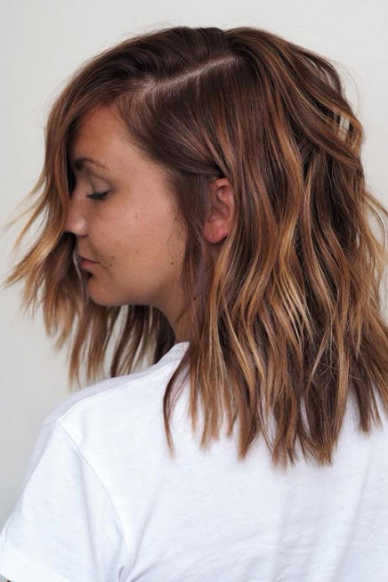 RX_1909_Fall 2019 Hairstyles_Blunt Layers