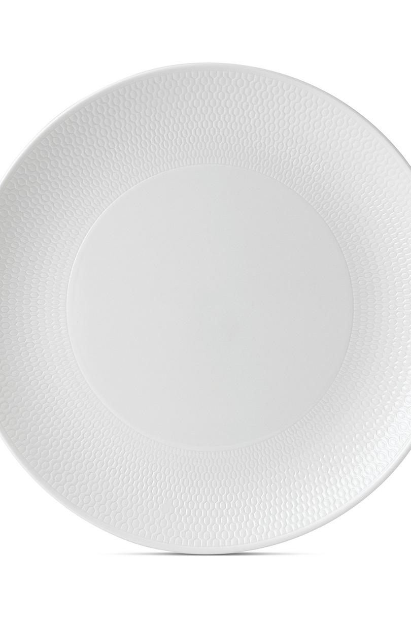 Gio Dinnerware Collection