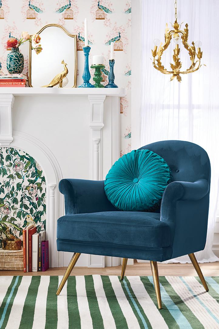 Target Is ReleasingMore Than 1,300 New Decor Items, And I Want to Buy Everything Lifestyle%204