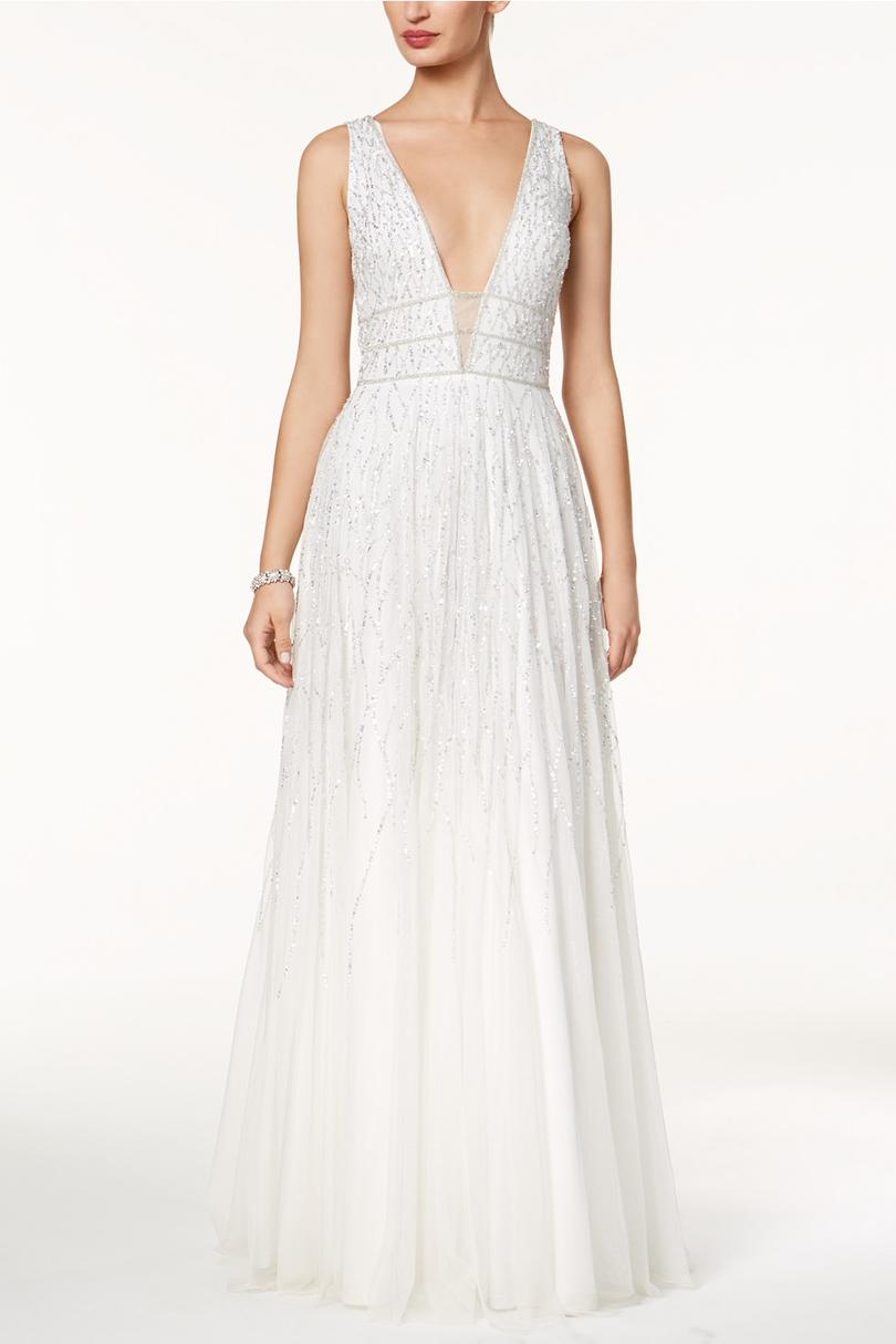 Shopping: 20 of the Dreamiest Wedding Dresses Under $500 ADRIANNA PAPELL