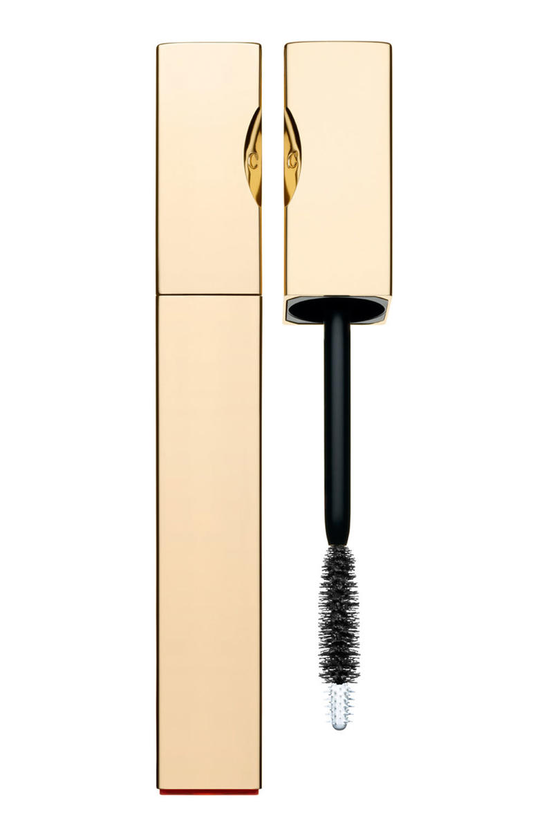 Clarins Instant Definition Mascara, £20.00