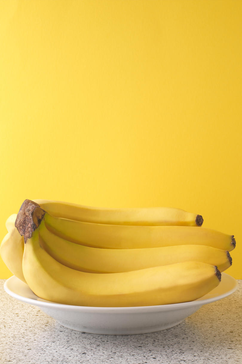 bananas-good-for-sleep