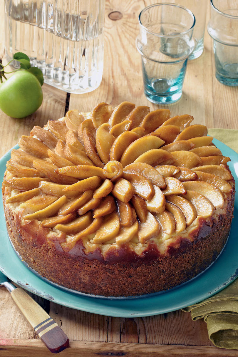 To Die For Cheesecake Recipes Southern Living