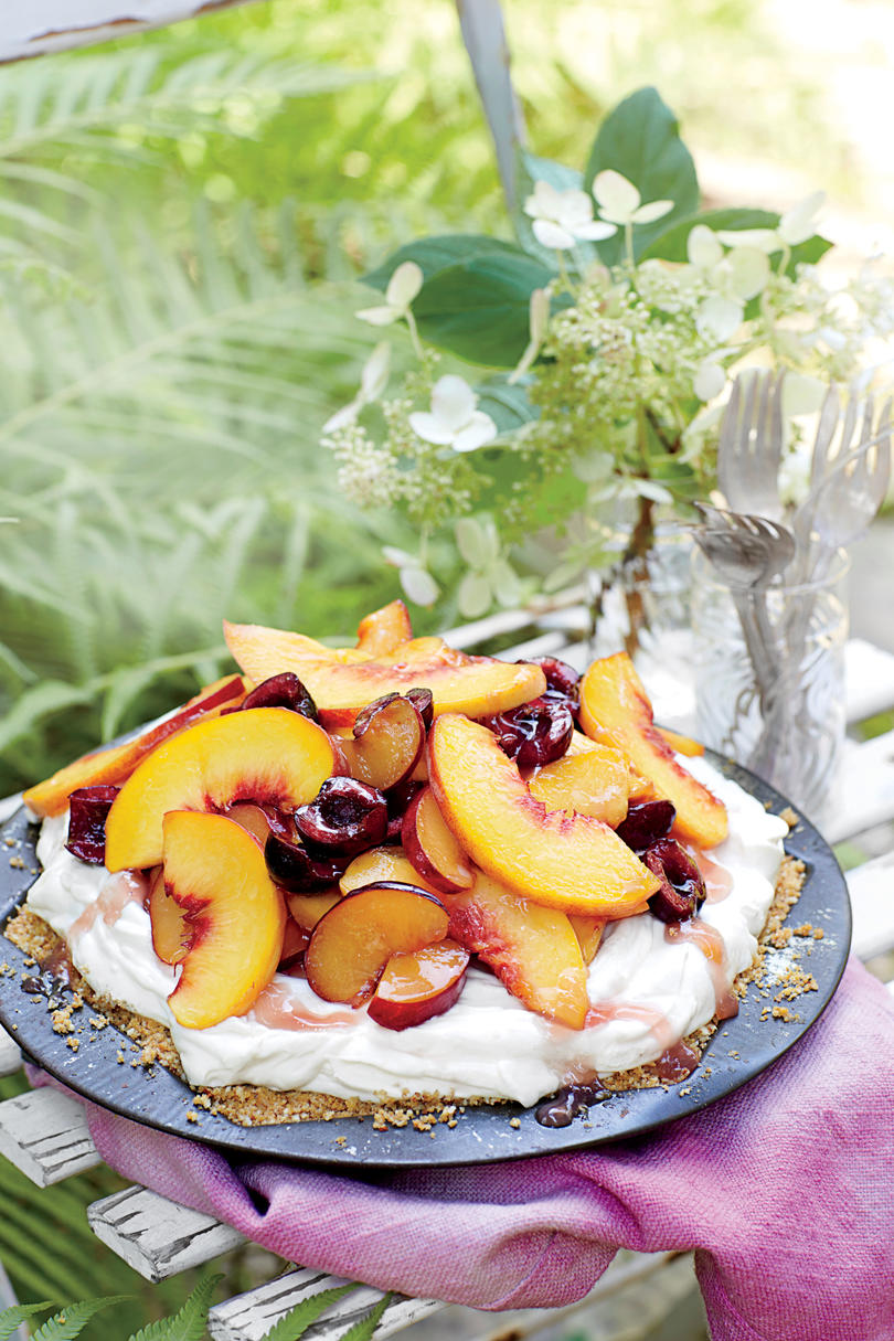 Top Rated Dessert Recipes Southern Living
