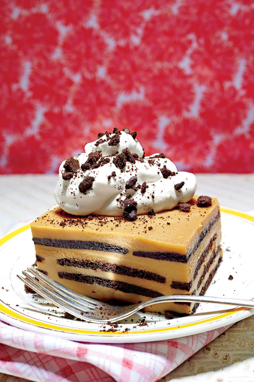 RX_1705_Last Minute MD_Chocolate-Bourbon-Butterscotch Icebox Cake