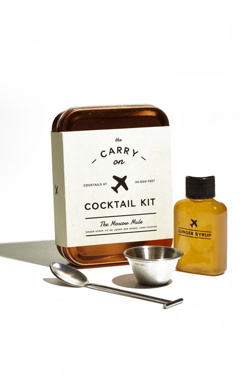RX_1701 ValentinesDayGG17 Carry On Cocktail Kit