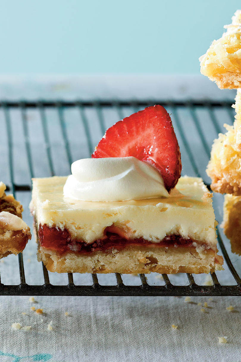 Deliciously Easy 9x13 Desserts That Ll Wow The Crowd