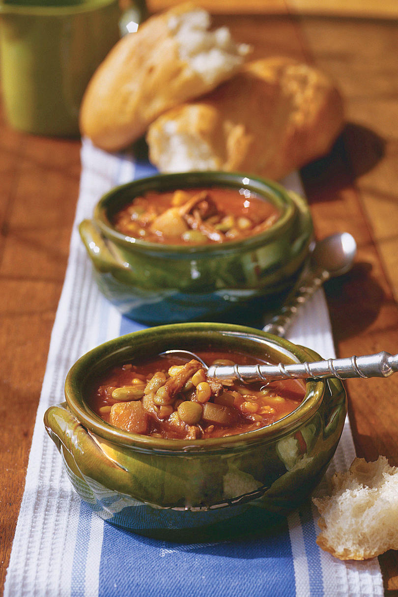 101 best classic comfort food recipes southern living