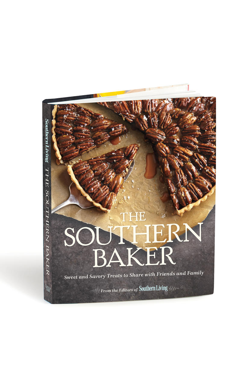 The Southern Baker