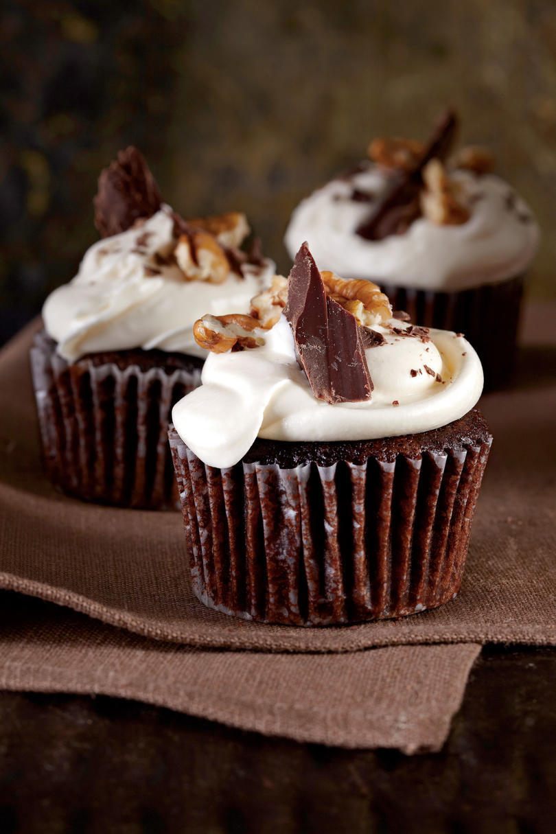 RX_1210 Mississippi Mud Cupcakes