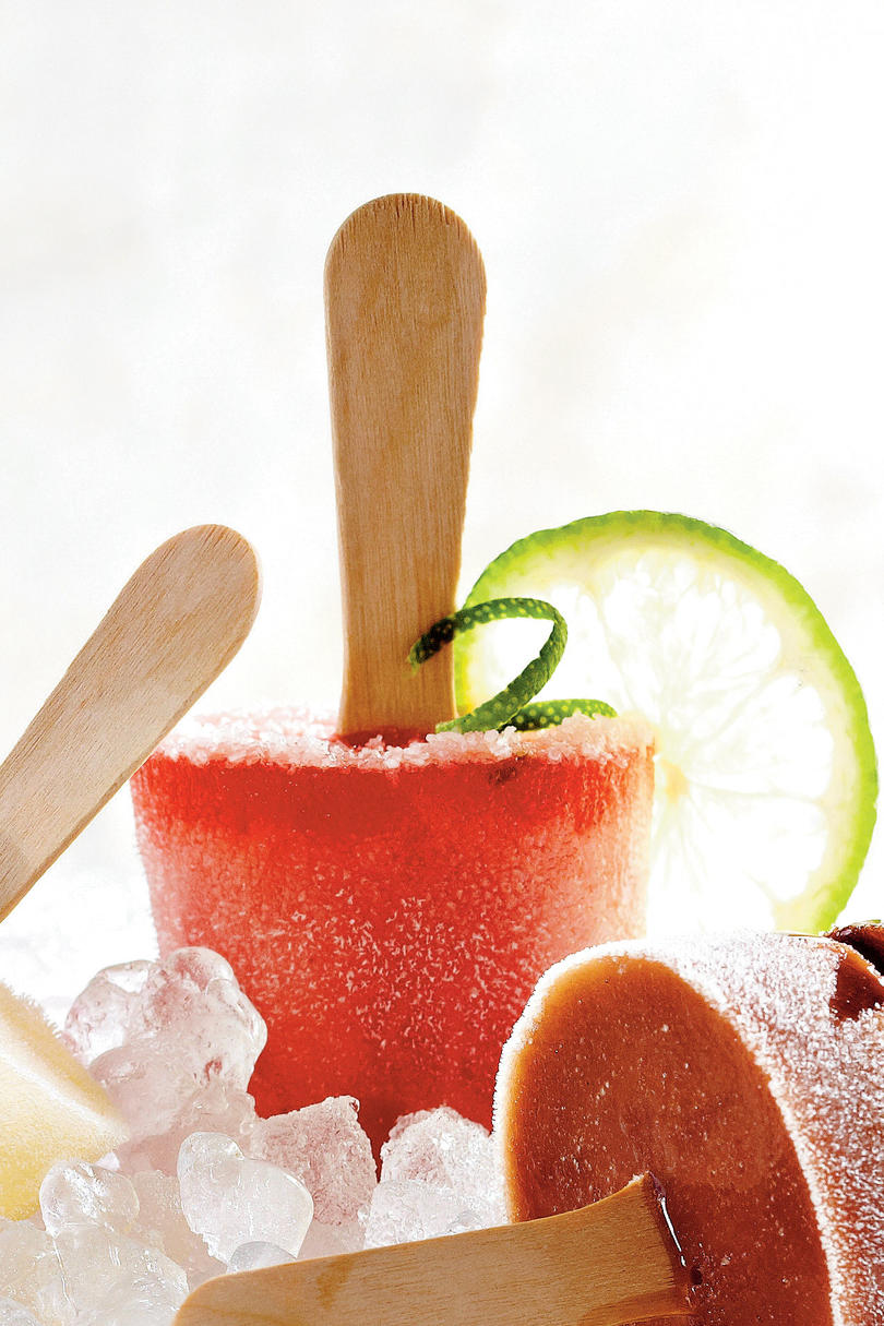 RX_1207 Watermelon Margarita Pops