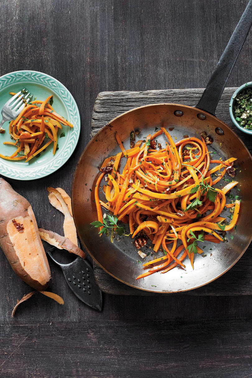 Quick And Easy 5-Ingredient Dinner Recipes
