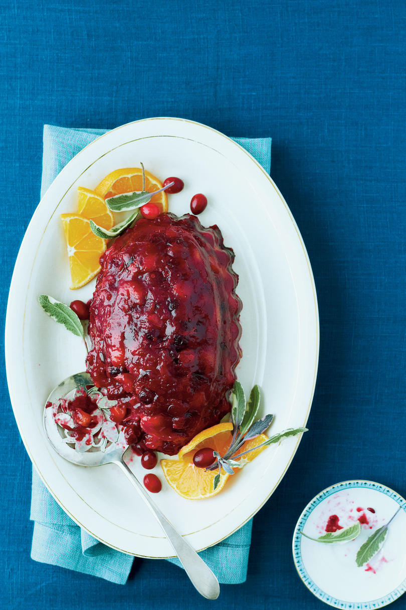 100+ Best Thanksgiving Side Dish Recipes