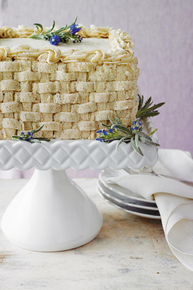 Ways With Hummingbird Cake Recipes Southern Living