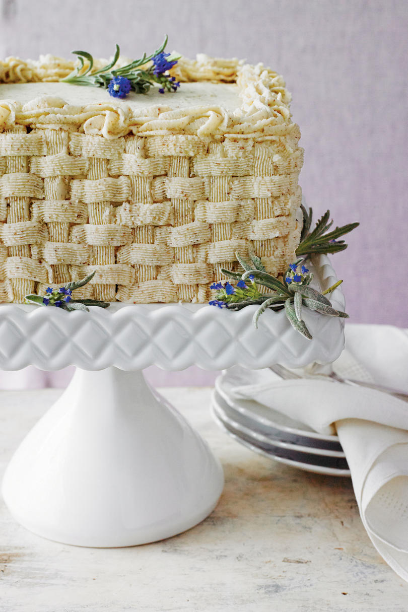 RX_1708_Hummingbird Cake_Southern Classic